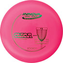 INNOVA DX Lite Aviar Golf Disc - 150g to 175g