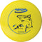 INNOVA DX Lite Shark Golf Disc - 150g to 180g