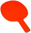 Poly Table Tennis Paddle