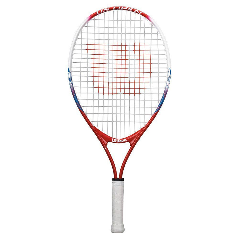 "Wilson 23"" US Open Tennis Racquet"