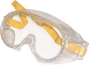 Youth Protective Goggles - each
