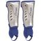 Armorlite Shin Guards