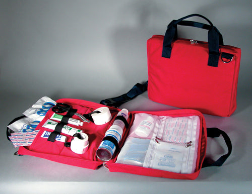 Standard Athletic Trainers Kit