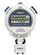 Robic Silver 2.0 Stopwatch