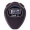 Ultrak 320 Economy Timer - Black