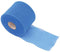 Underwrap/Finish Line Tape - Blue