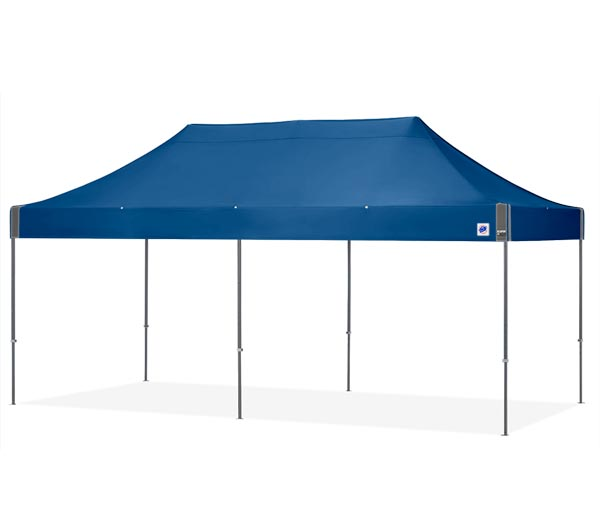 Royal Eclipse Professional Shelter