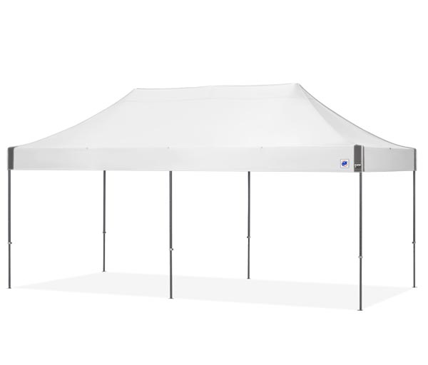 White Eclipse Professional Shelter