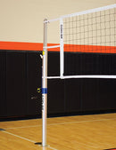 Powr-Line Competition Volleyball Package