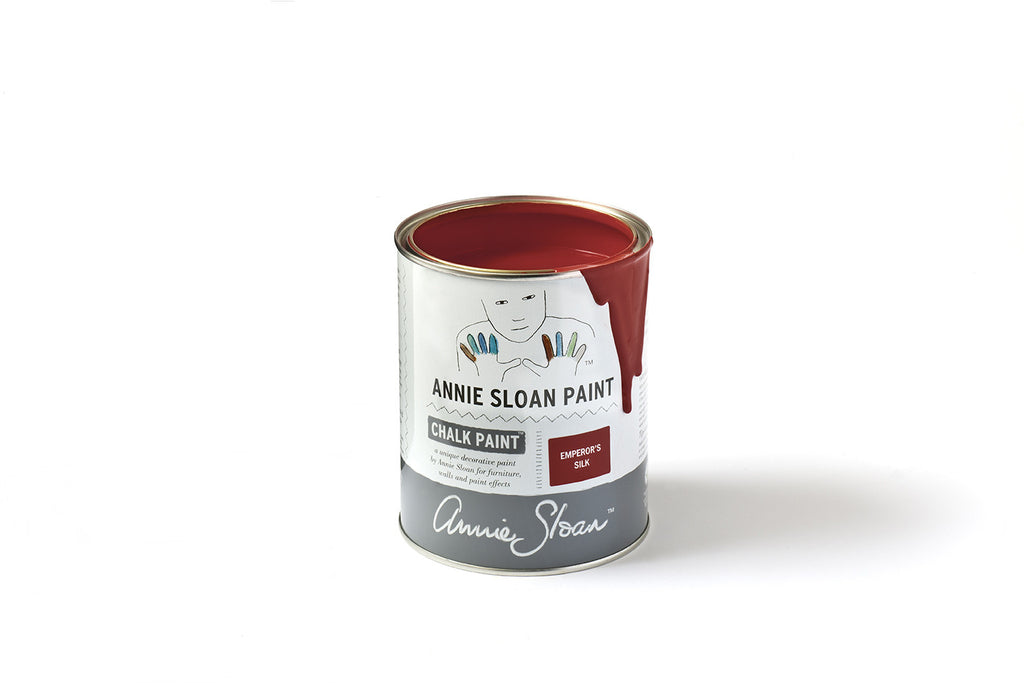 Annie Sloan Sample Pot Chalk Paint 100ml