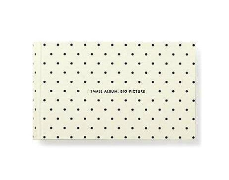 Kate Spade Photo Album