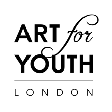 Art for Youth