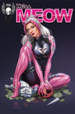 MISS MEOW PREVIEW COVER OPTIONS