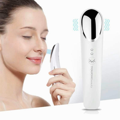 Wrinkless Skin Care Device Deep Moisturizer Cleanser