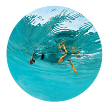 Load image into Gallery viewer, Blue Planet Series - Snorkelling Puffin