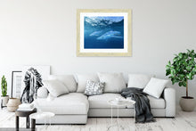 Load image into Gallery viewer, Ocean Wanderers