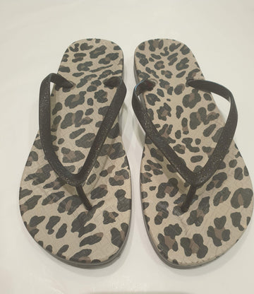 Ilse Jacobson Cheer Flip flops