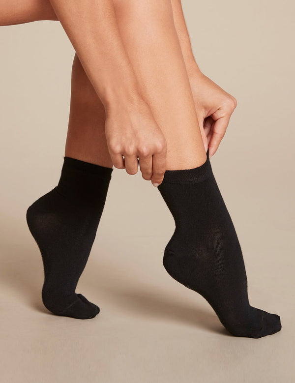 Women's Everyday Ankle Socks