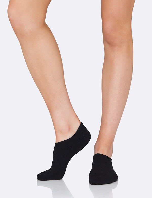 Women's Invisible Active Sport Socks