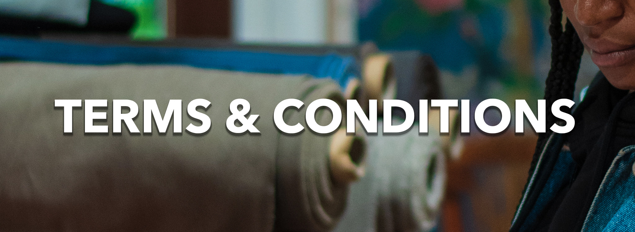 Terms & Conditions for Tattbrand
