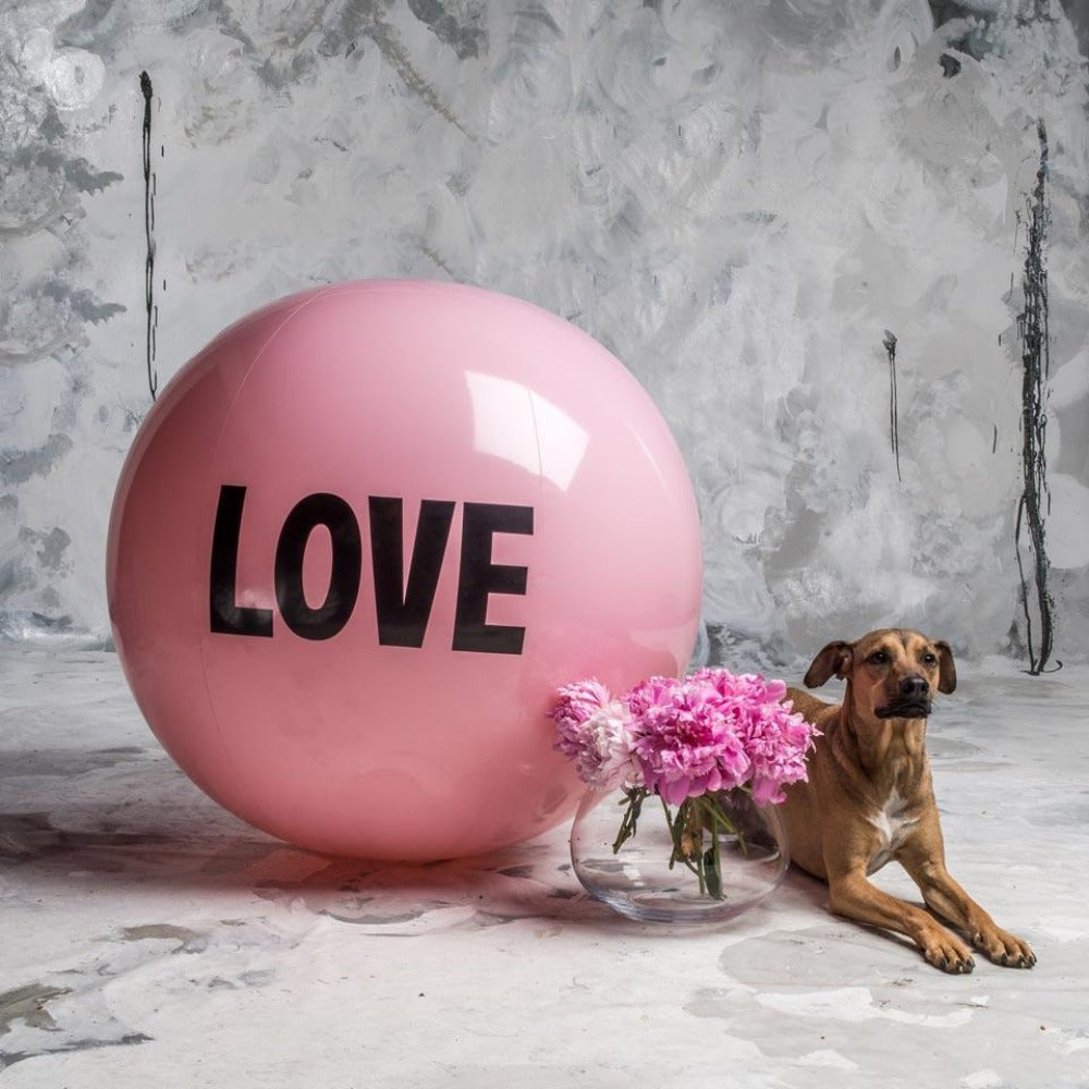 Big Love Ball 3 Foot - Saradee Boutique