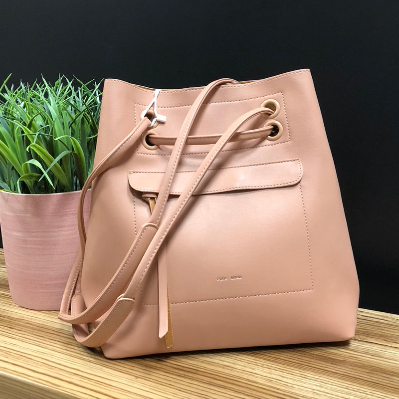 Molly Bag - Saradee Boutique