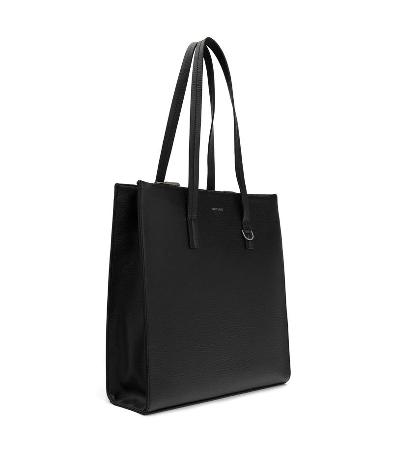 CANCI  Tote Bag
