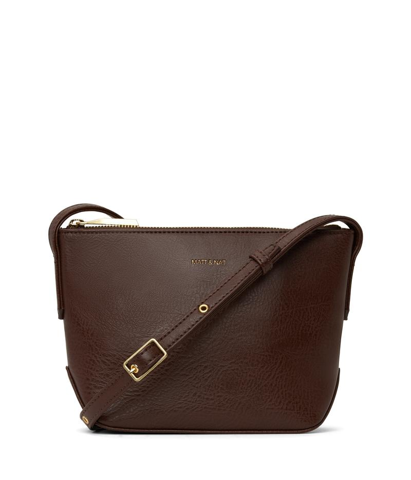 SAM  Crossbody Bag