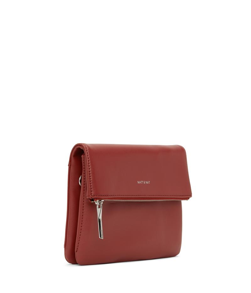 HILEY Crossbody Bag