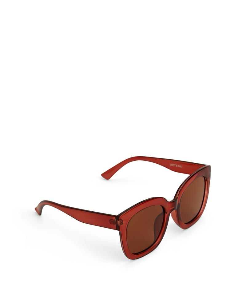 CHARLET Sunglasses
