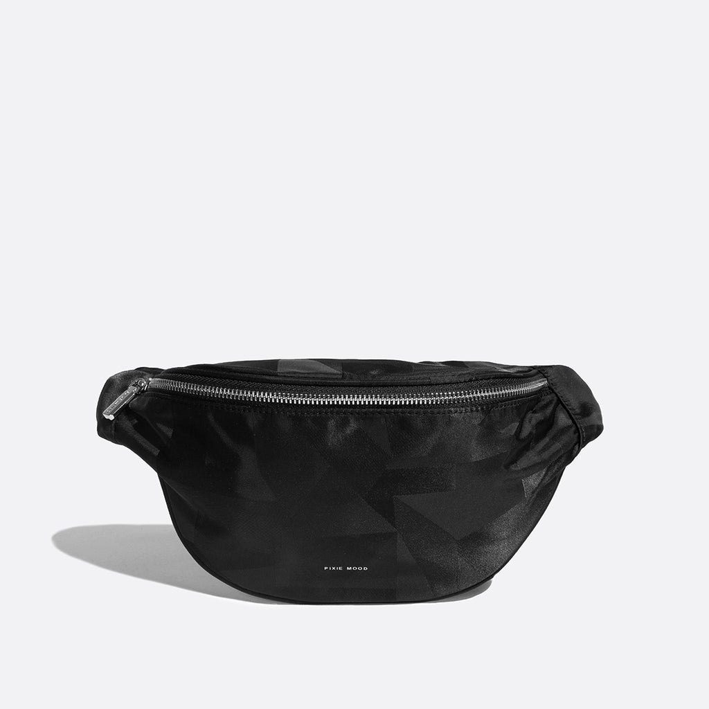 Gina Fanny Pack - Saradee Boutique