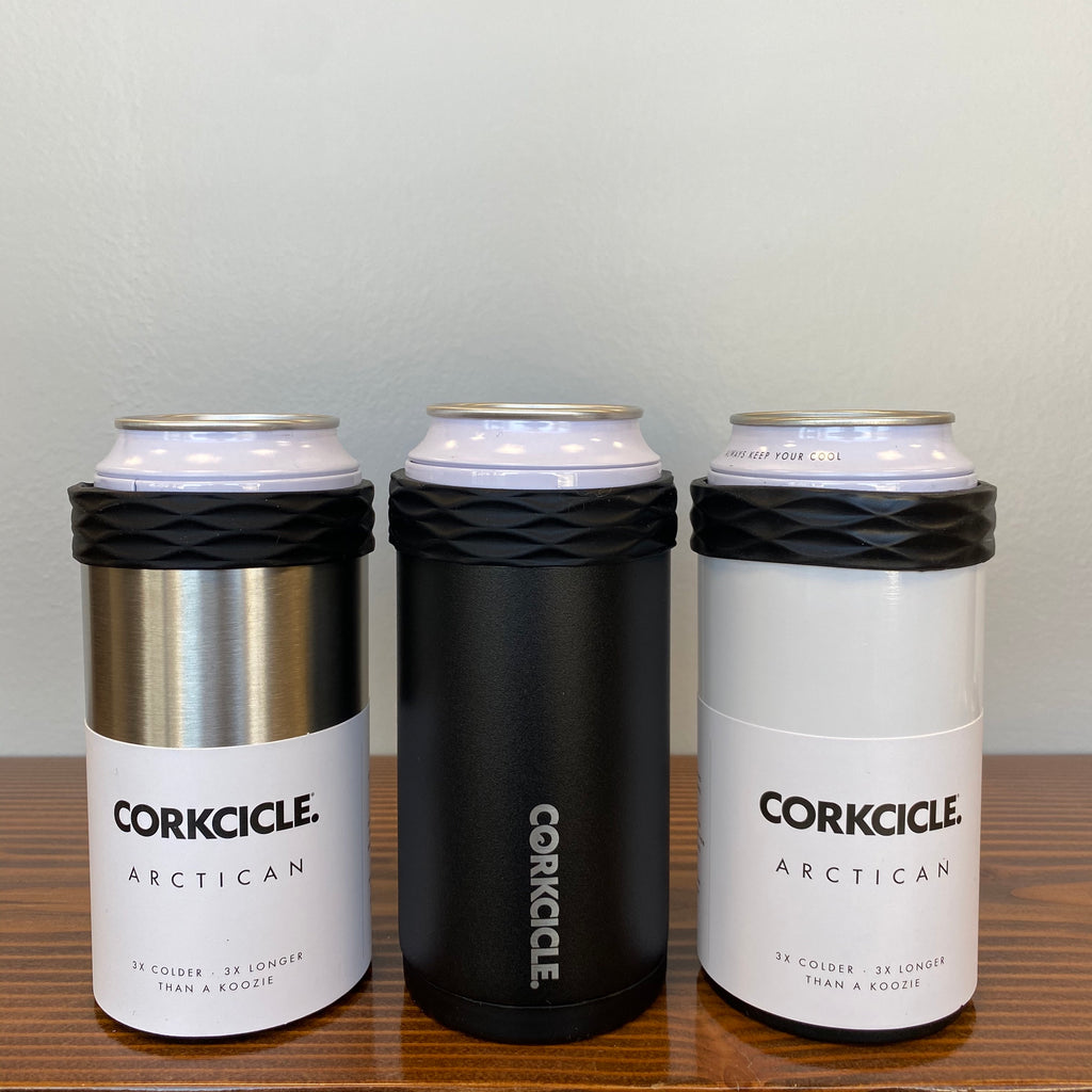 Corkcicle- Arctican - Saradee Boutique
