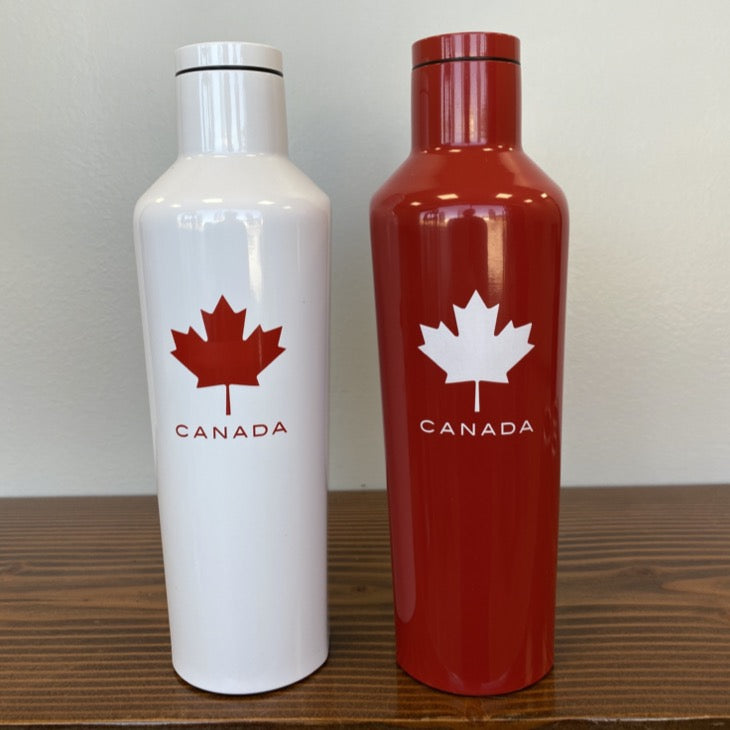 Corkcicle- Canada - Saradee Boutique