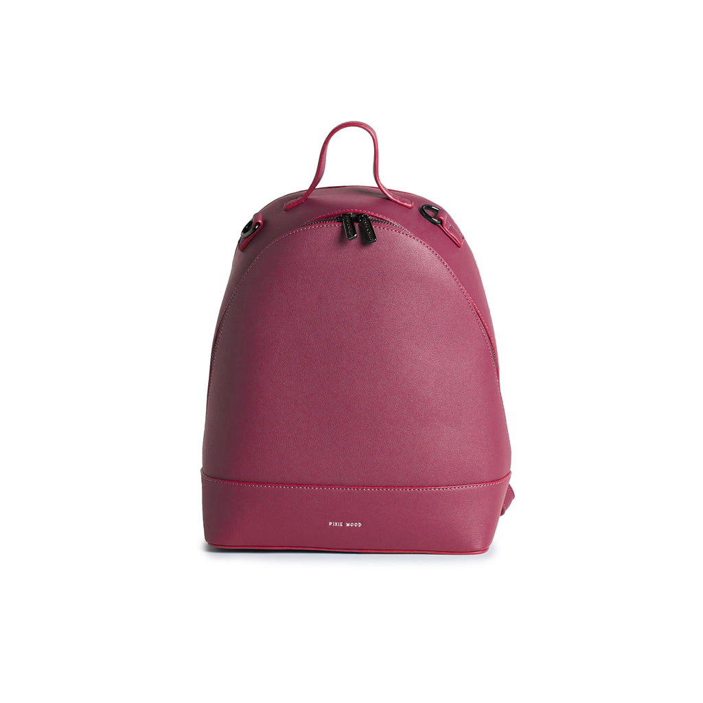 Cora Large Backpack - Saradee Boutique