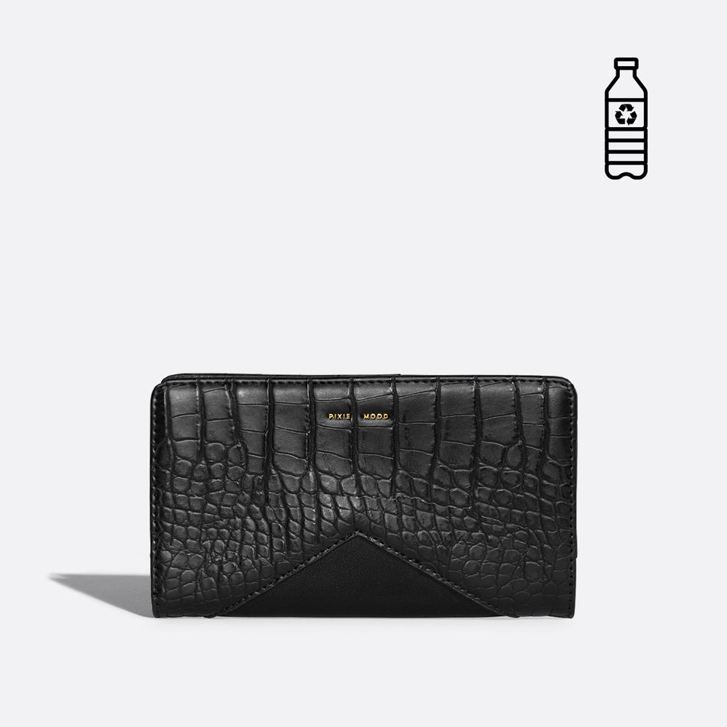 Sophie Wallet - Saradee Boutique