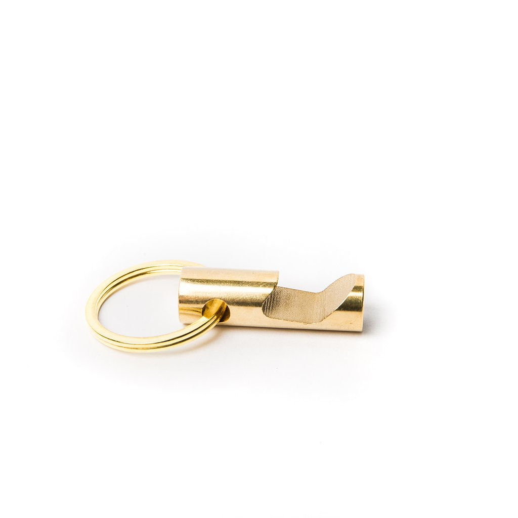 Bottle Opener Key Chain - Saradee Boutique