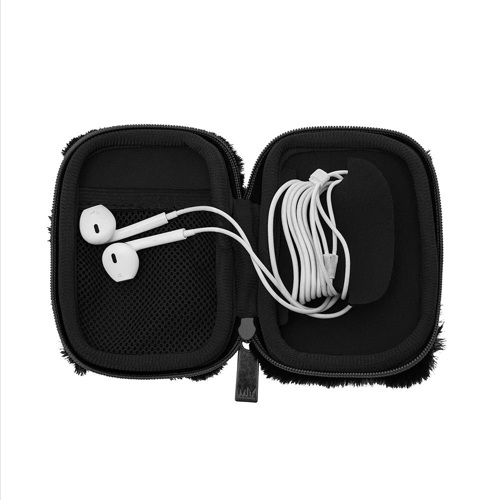 Minx Ear Bud Case