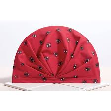 Shhhower Cap - Saradee Boutique