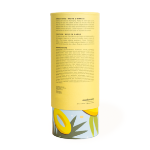 Pineapple Brightening Jelly Mask - 12 Pack