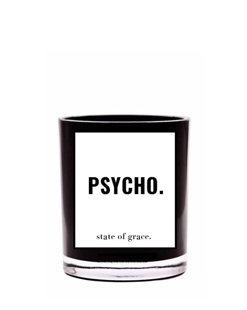Psycho Candle - Saradee Boutique