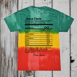 Jamaican Independence Day T-Shirt