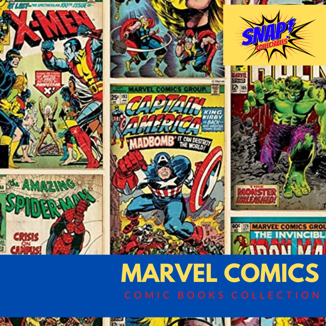 marvel comics alberta