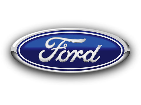 Ford Waterproof Seat Covers