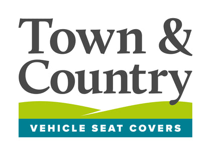 Town & Country Full Product Catalogue.