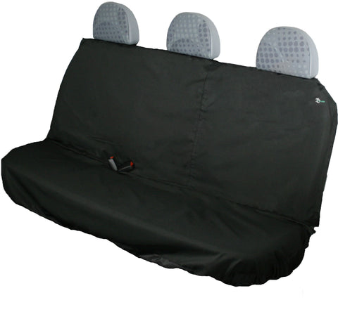 VCR - Vauxhall Movano Seat COver
