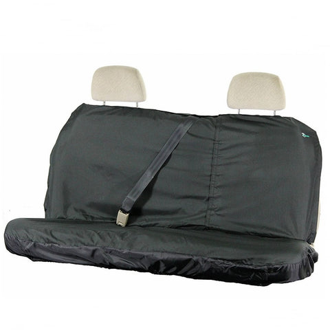 Ford Focus Rear Seat Cover Town and Country Covers MFR