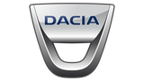Dacia Logan Seat Covers - Town & Country
