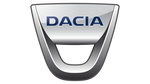 Dacia Sandero Seat Covers - Town & Country