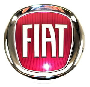Fiat BRAVO Seat Covers - Town & Country