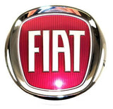 Fiat Fullback Seat Covers - Universal Range - Town & Country